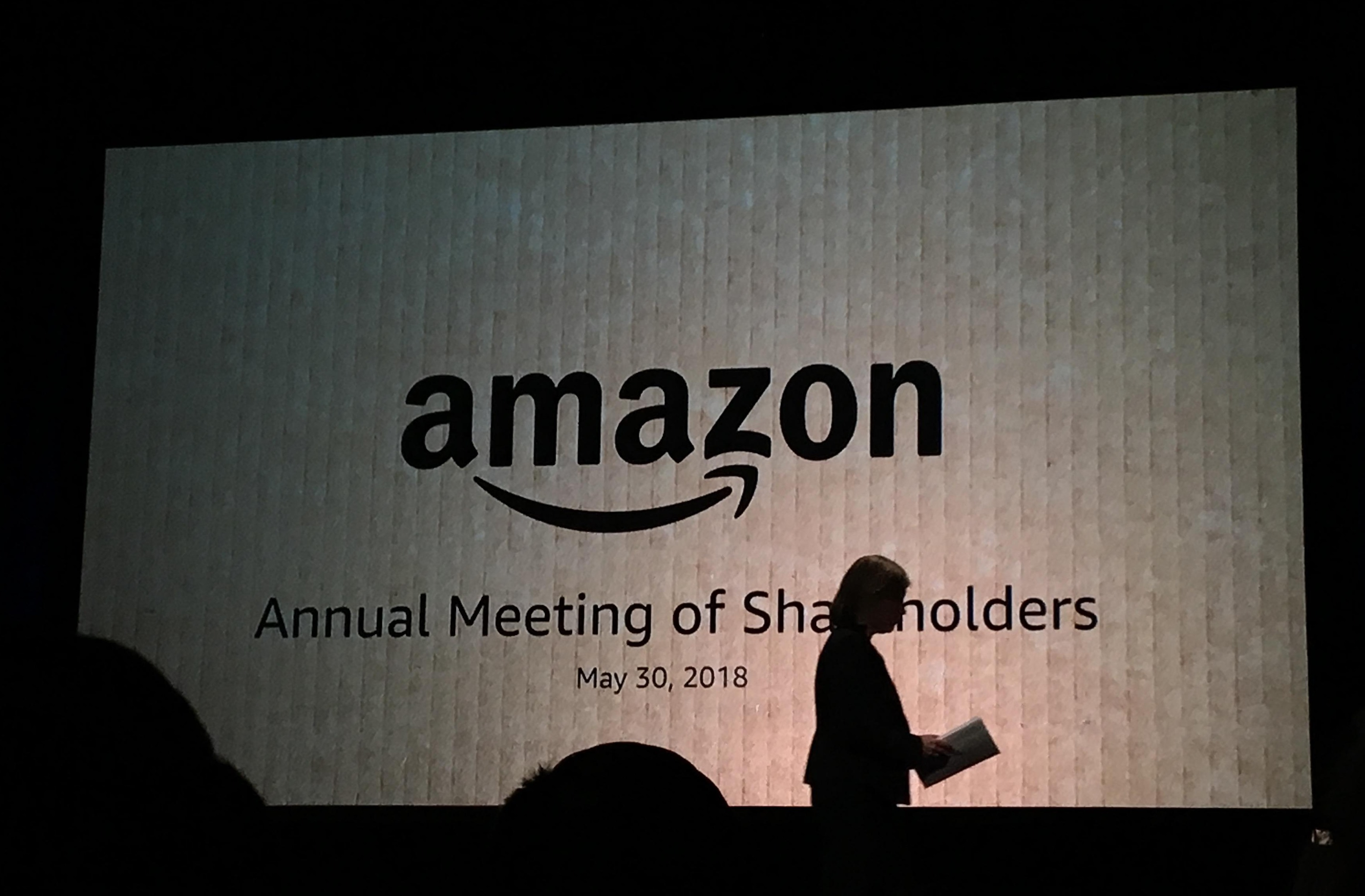 "Amazon's ""Formula Swapping"" is Detrimental to Shareholders Thumbnail"