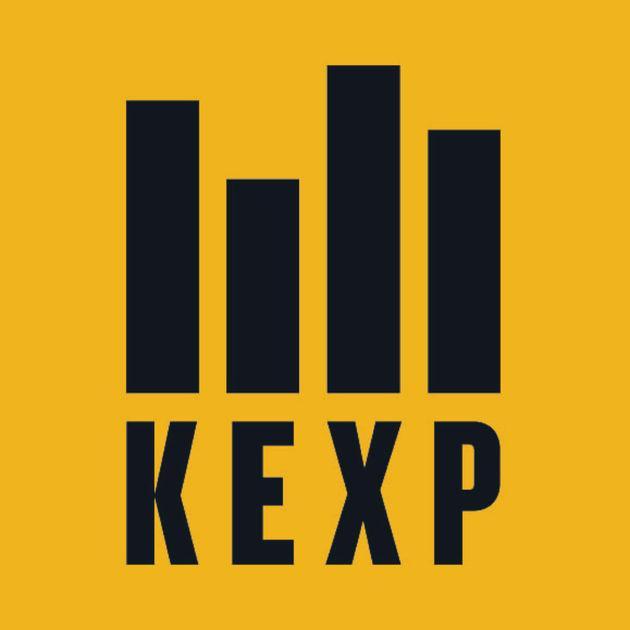 KEXP Photo