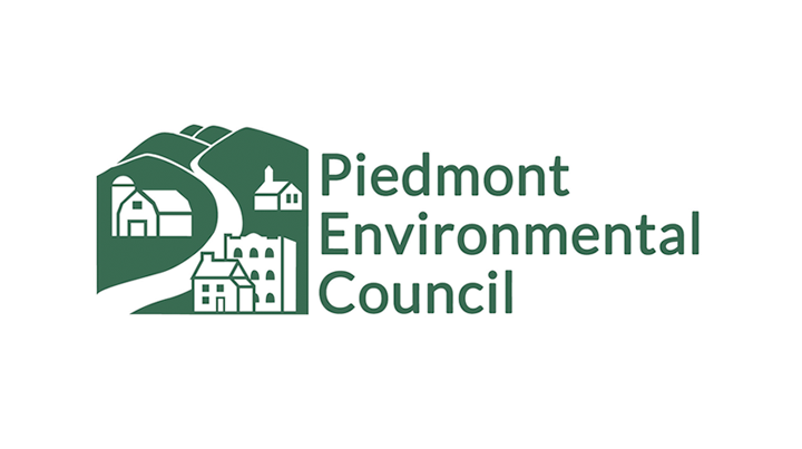 Piedmont Environmental Council Photo