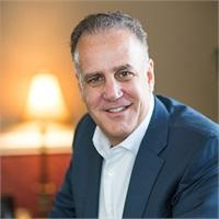 Vincent Munno, CEO, CFP® , CLU® Photo