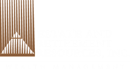 Logo for Estate and Retirement Resources, Inc.