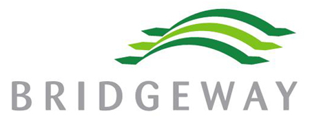 Bridgeway advisor CA - Vistica Wealth Advisors