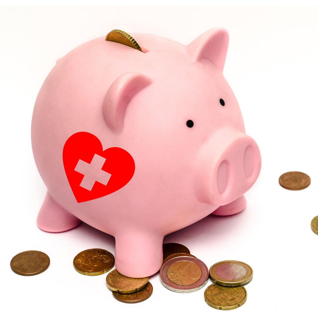 Savings Alternatives for High Income Families - HSAs Thumbnail