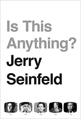 Is This Anything?- Recommended Book Thumbnail