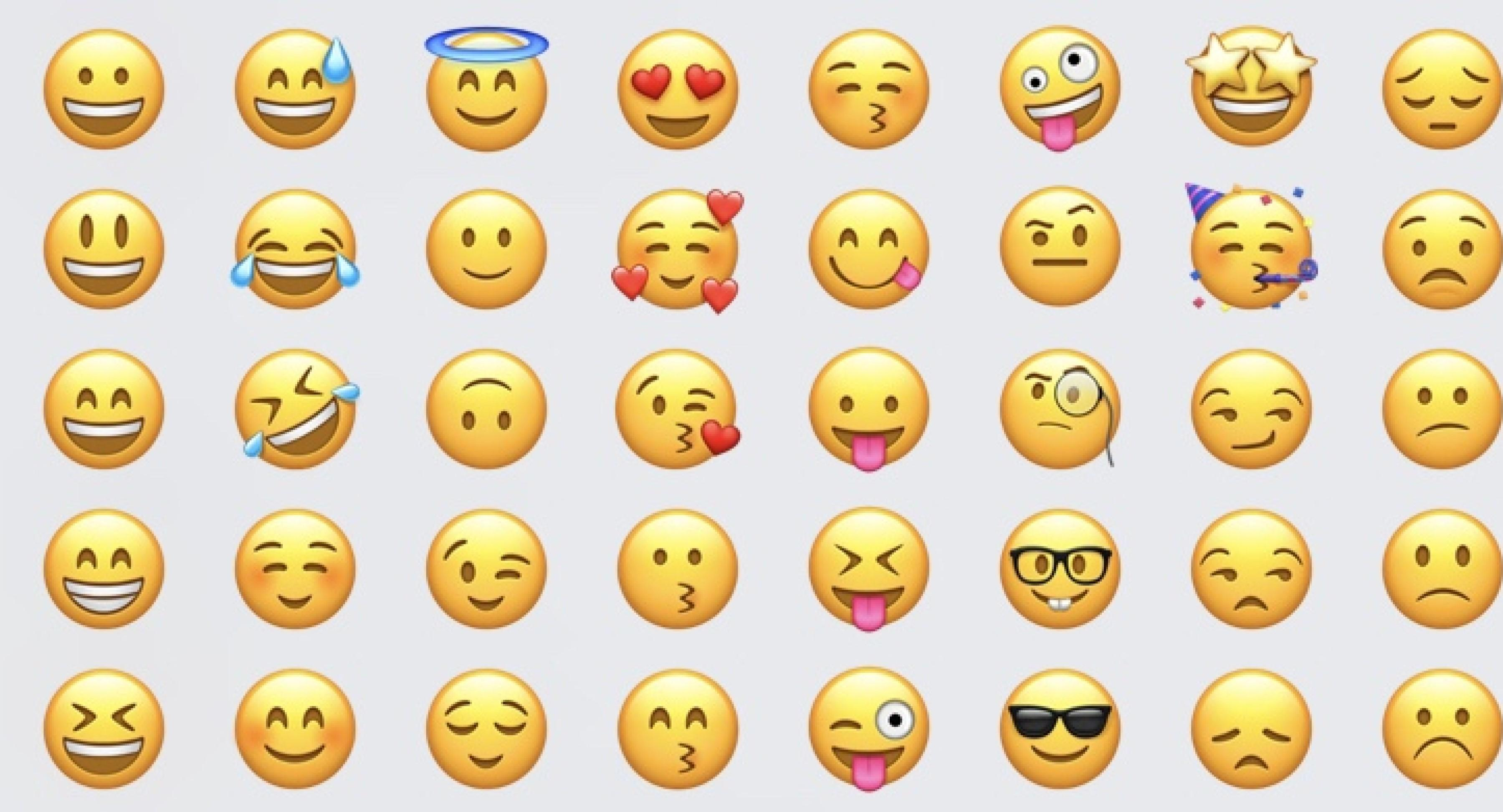 An Emoji Guide to Investing Thumbnail