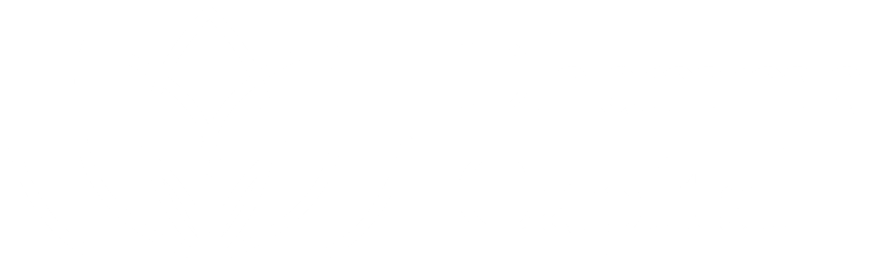 Logo for Dhamma Capital