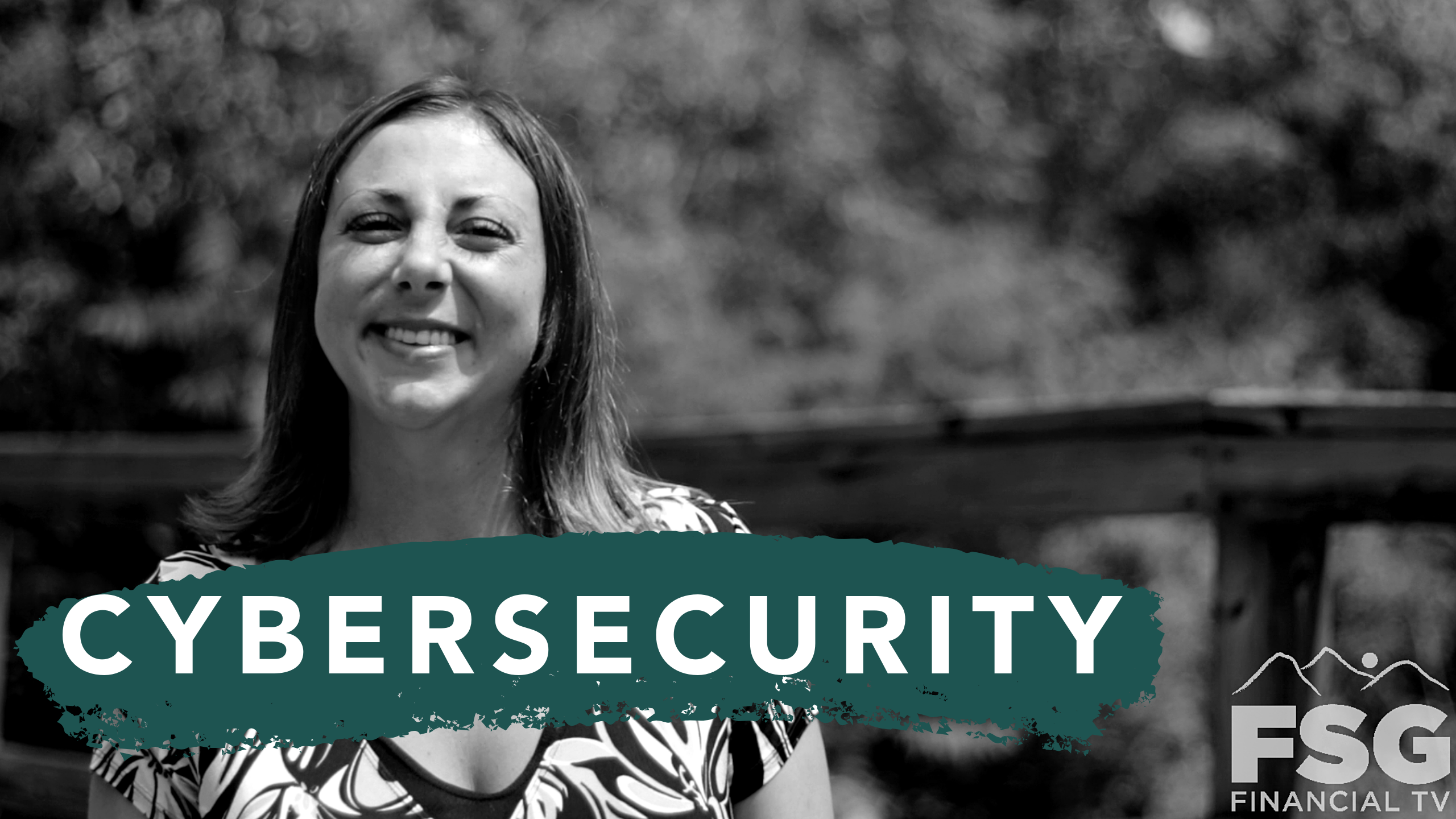 Educational Moment: Cybersecurity Thumbnail