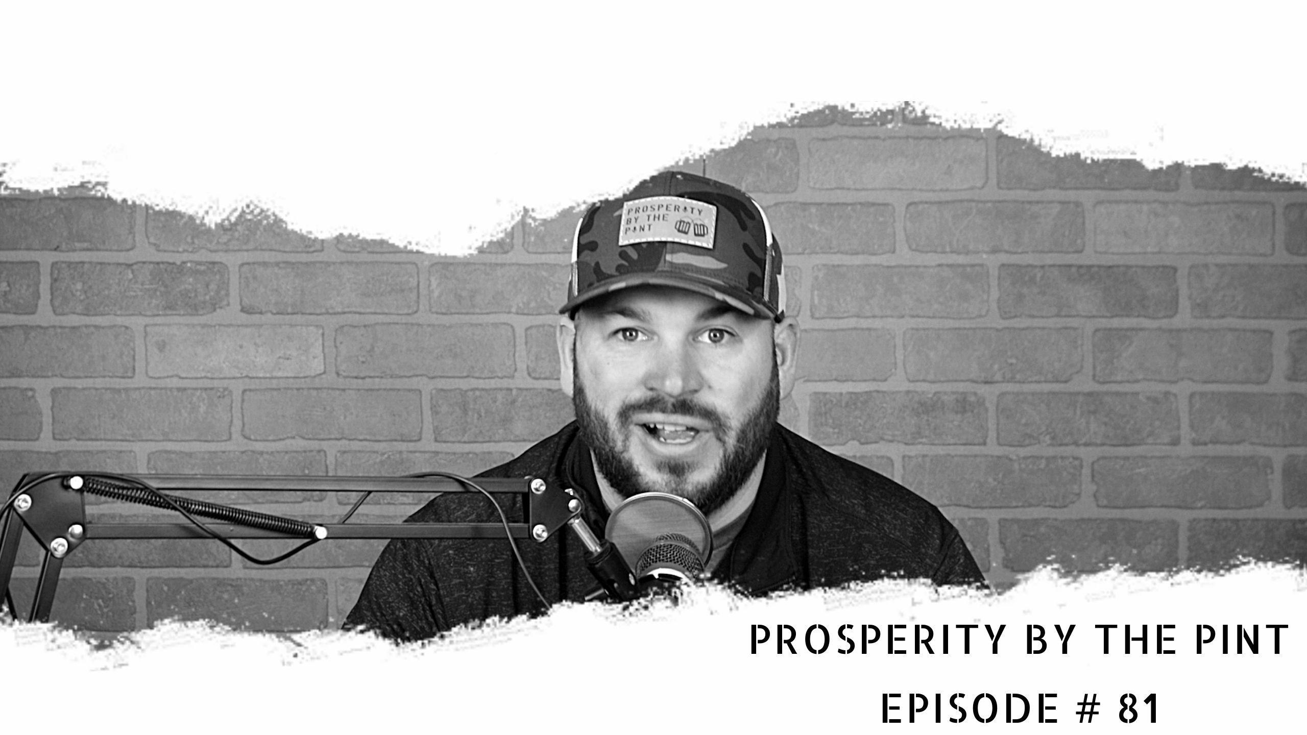 Episode #81: Impact Investing or Investing & Making an Impact Thumbnail