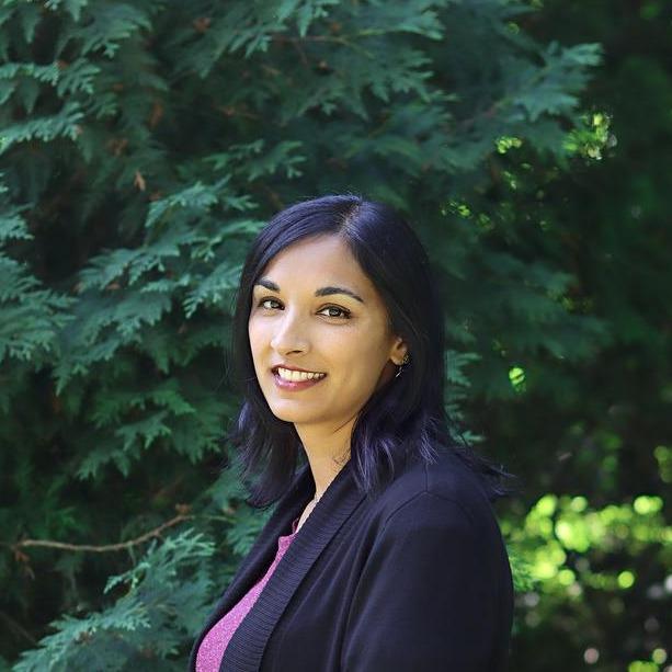 Reva Quinn Photo