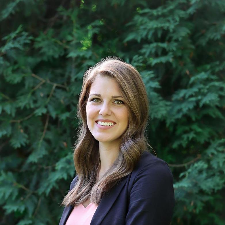 Haley Winans Photo