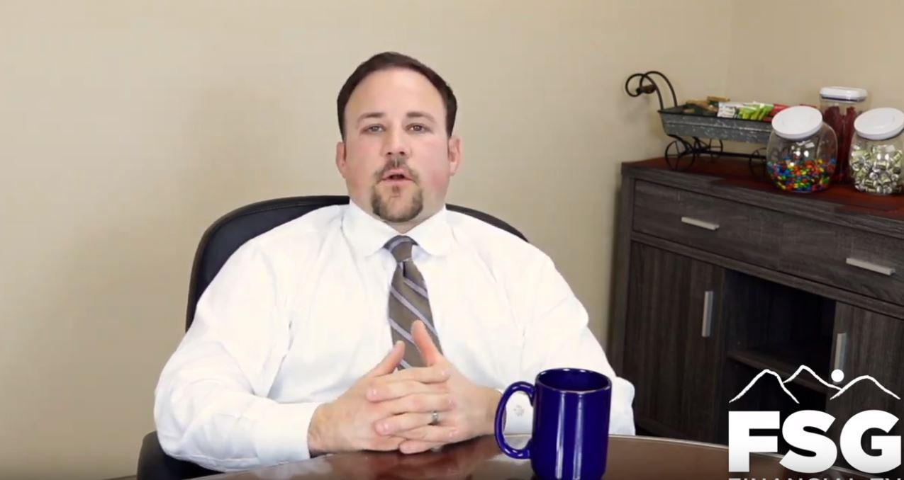 Educational Moment: Interviewing Financial Advisors Series- The Right Advisor for You Thumbnail