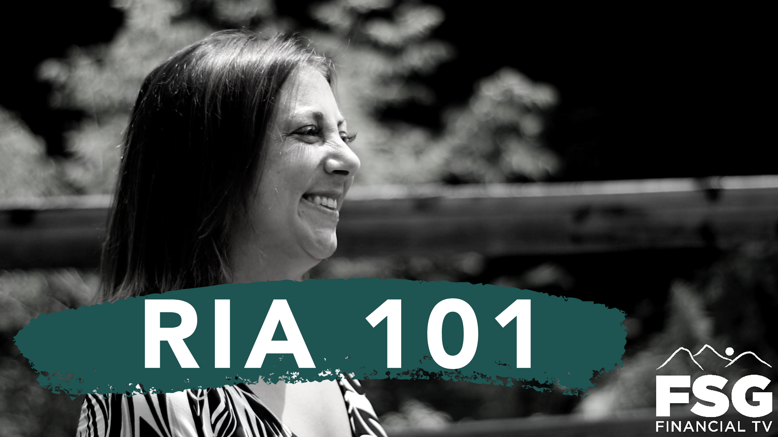 Educational Moment: RIA 101 Thumbnail