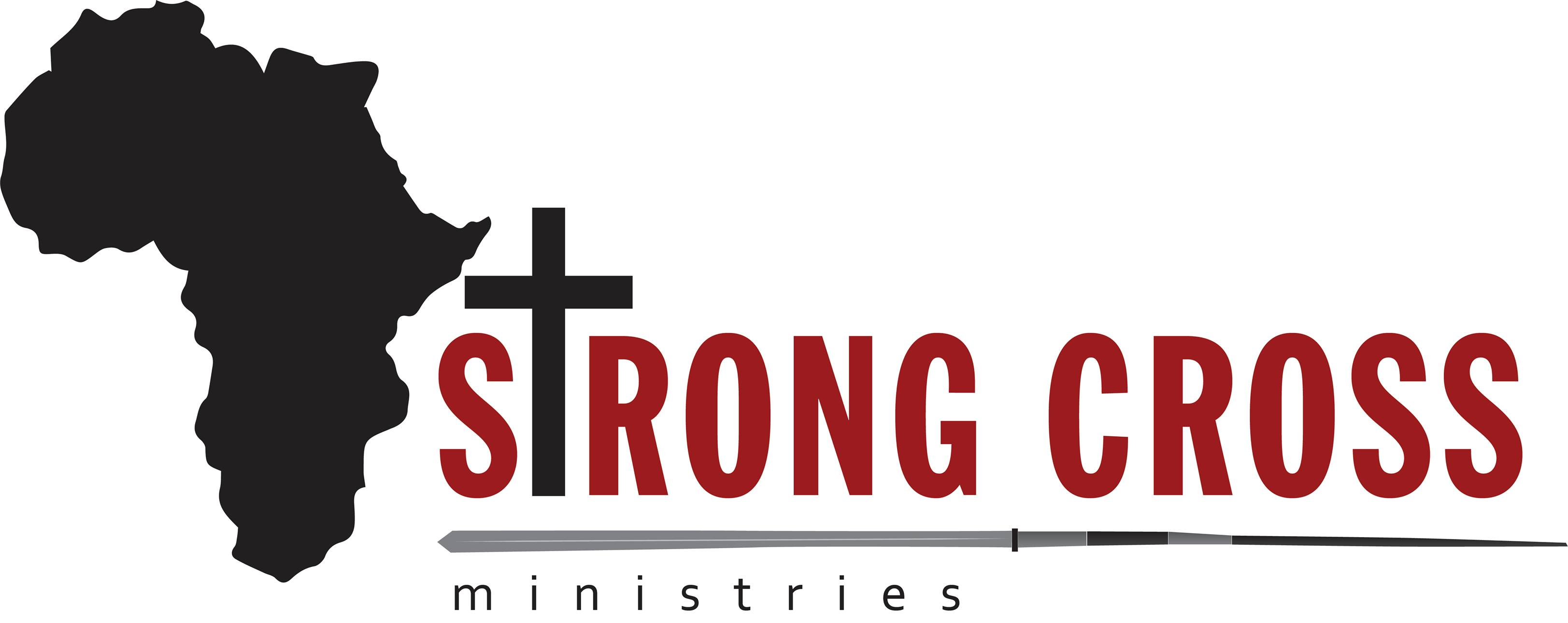 Strong Cross Ministries Thumbnail