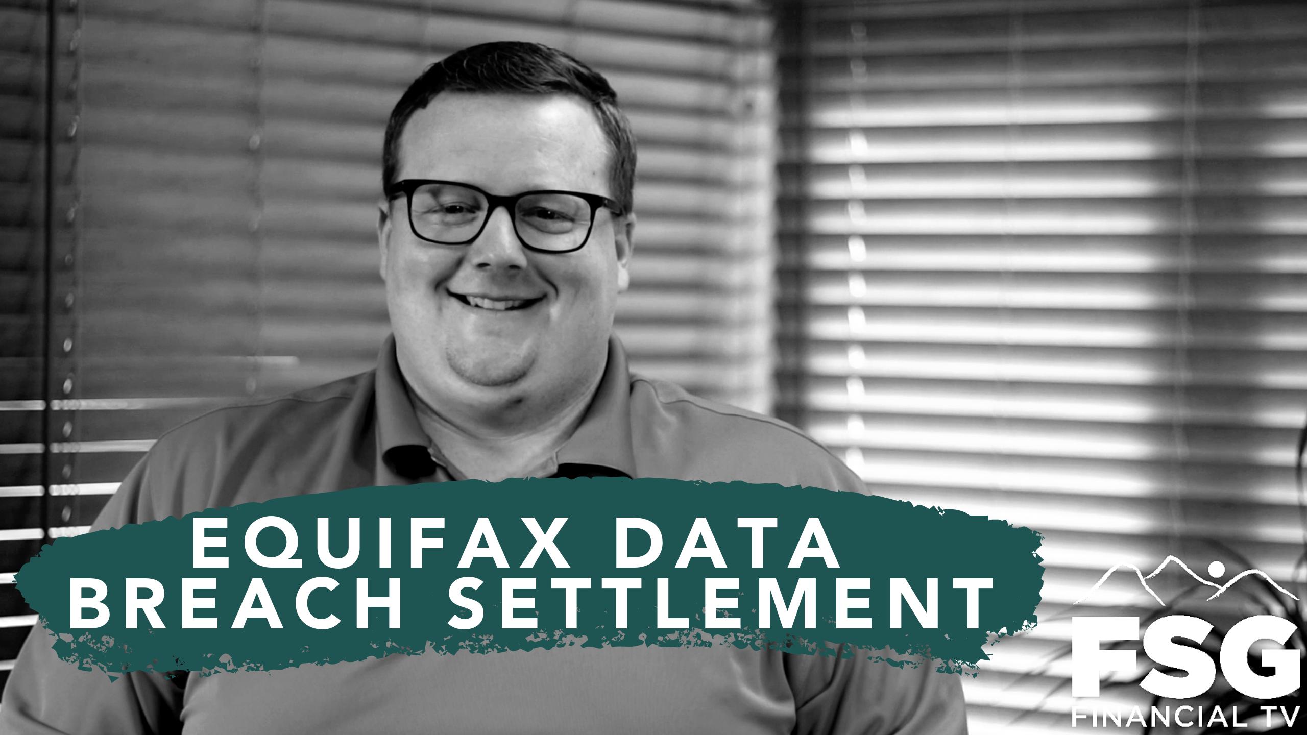 Equifax Data Breach Settlement Thumbnail