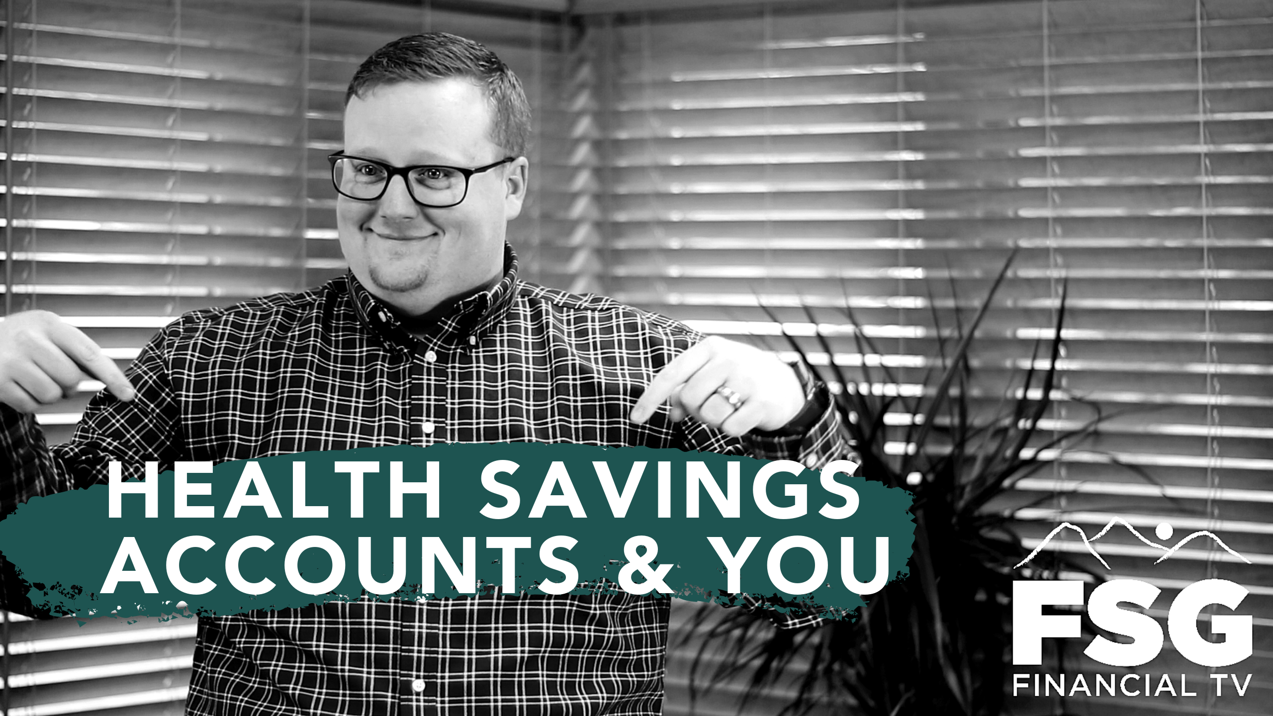Educational Moment- Health Savings Account Thumbnail