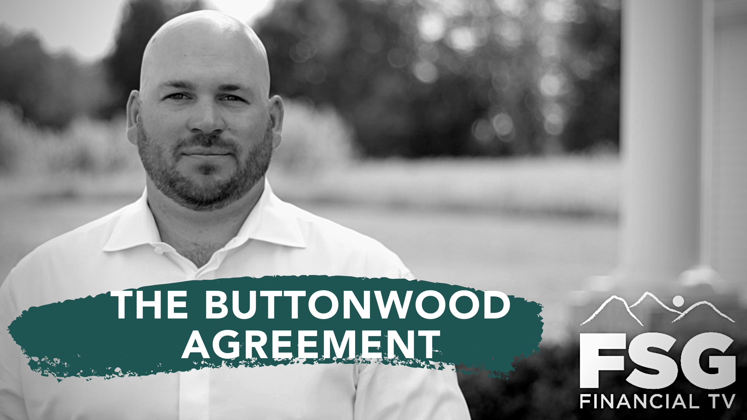 True Finance: The Buttonwood Agreement Thumbnail