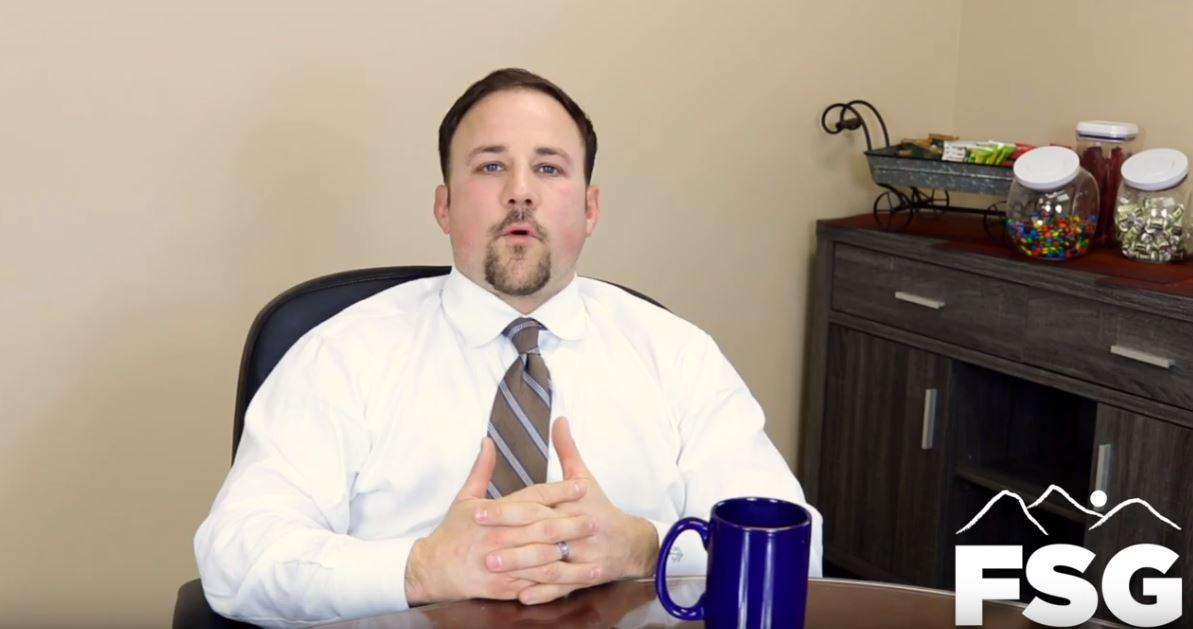 Educational Moment: Interviewing Financial Advisors Series- Educational Advisor Thumbnail