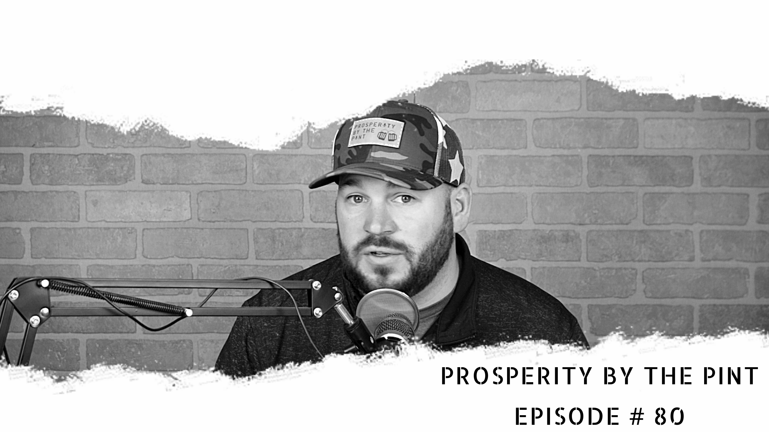 Episode #80: Corona Virus Crash Was It a Once-in-a-Lifetime Opportunity? Thumbnail