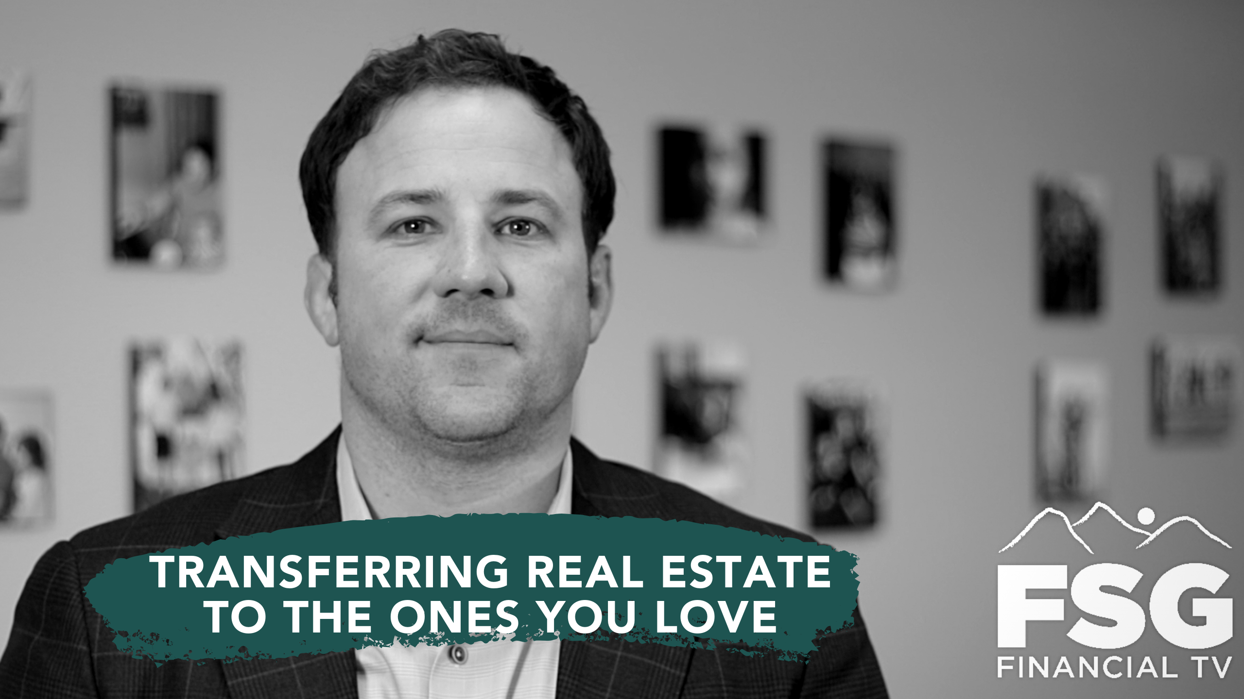 Educational Moment: 3 Simple Ways to Get Your Real Estate to the Ones You Love Thumbnail