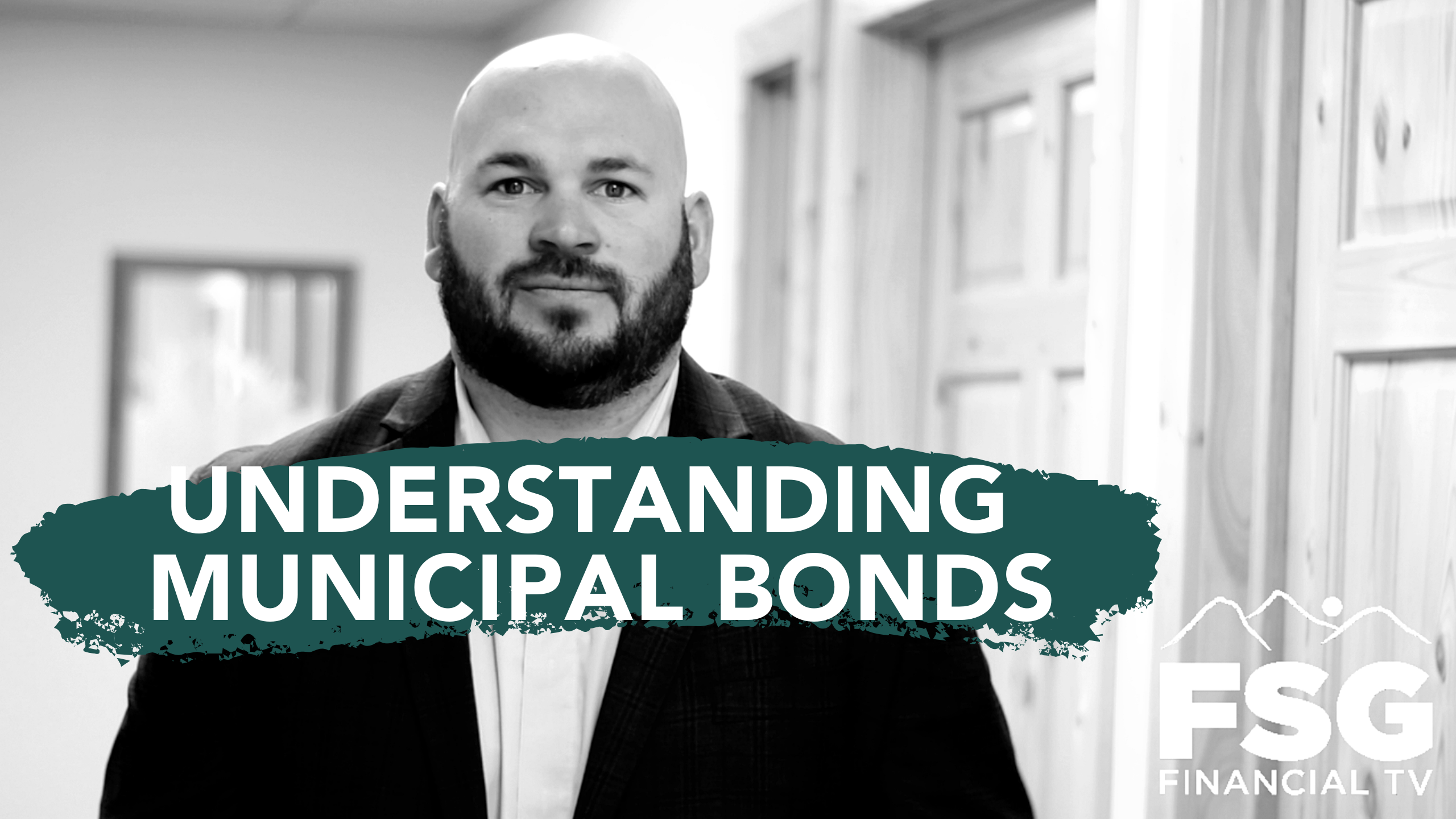 Educational Moment: Understanding Municipal Bonds Thumbnail