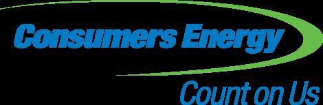 CONSUMERS ENERGY Photo