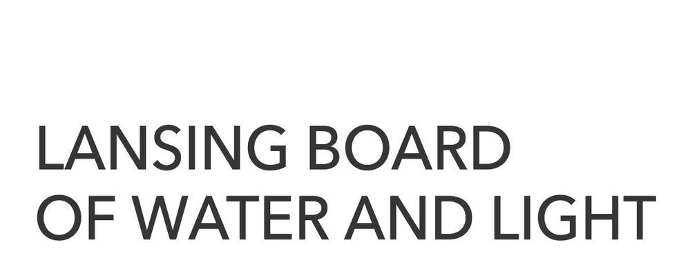 LANSING BOARD OF WATER AND LIGHT Photo