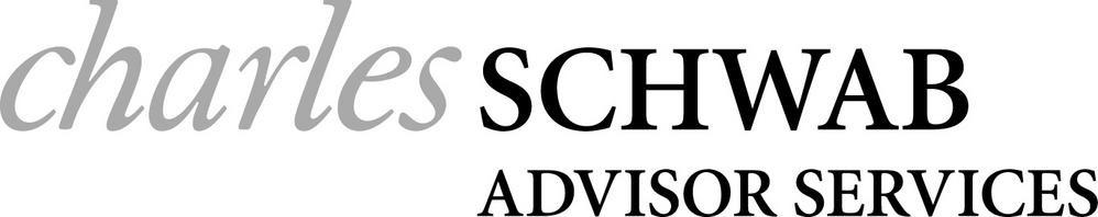 Schwab Advisor Services Photo