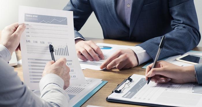 Marietta Investment Management