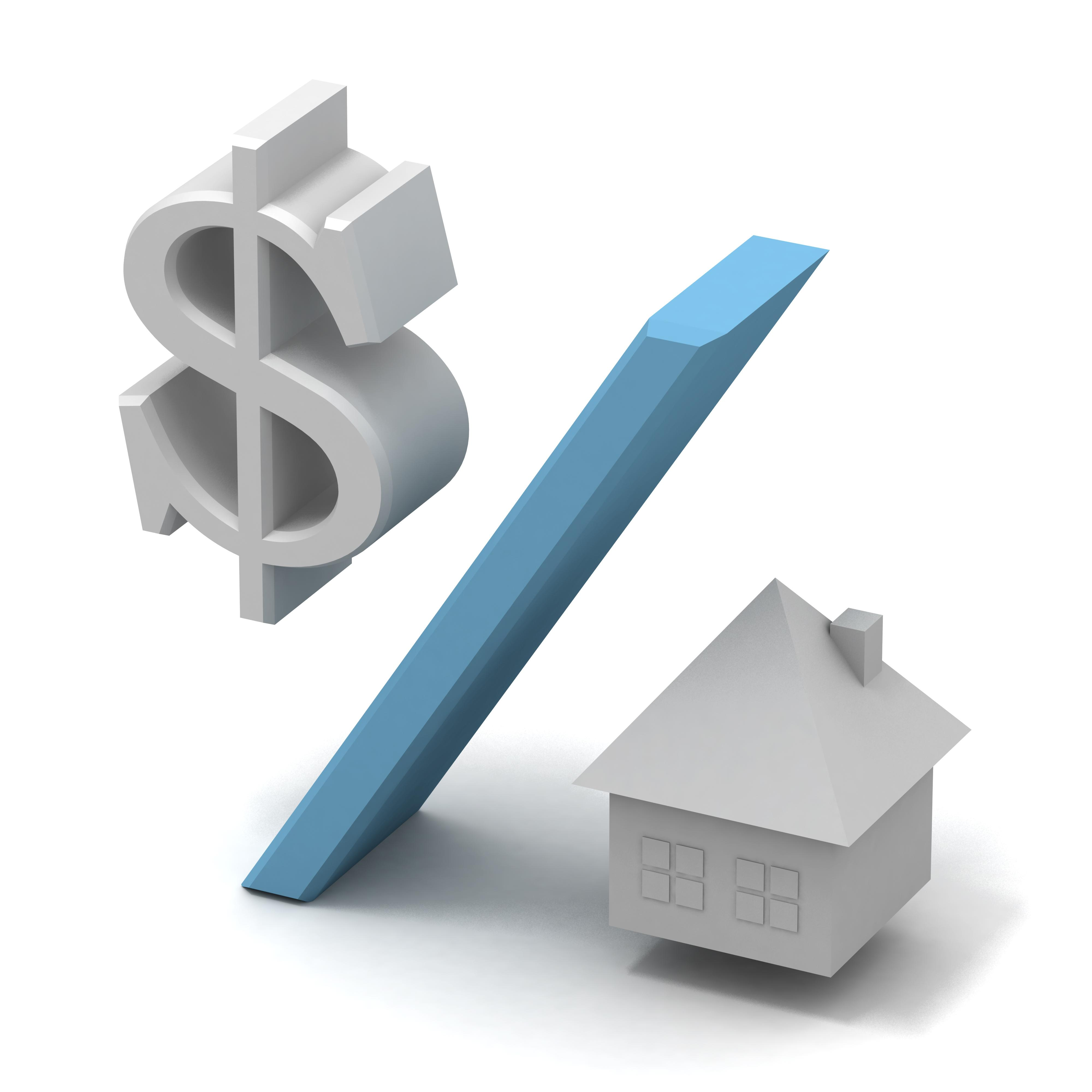 Home Financing From a Different Angle Thumbnail