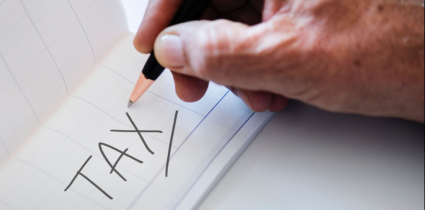 5 Tax Season Tips for Entrepreneurs and 10-99's Thumbnail