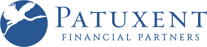 Patuxent Financial Partners