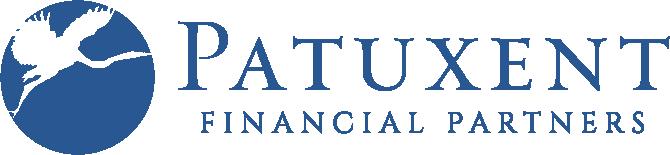 Patuxent Financial Partners