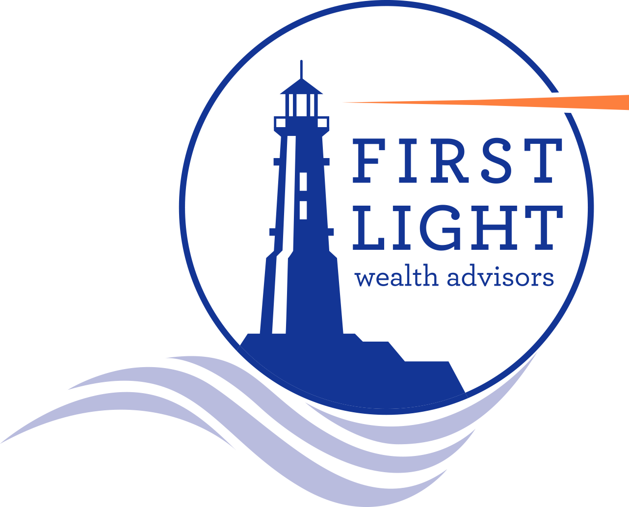 First Light Wealth Advisors | The Dawn of Your Financial Future