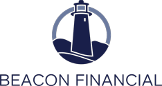 Beacon Financial