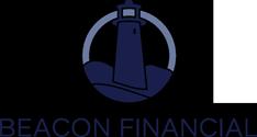 Beacon Financial