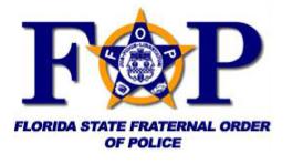 FLFOP-Logo