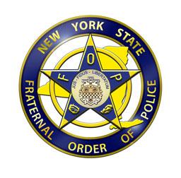 New-NYSFOP-Logo
