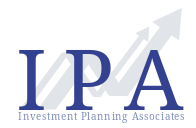 Investment Planning Associates