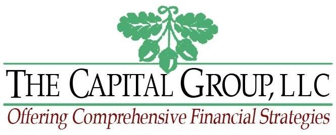 The Capital Group, LLC