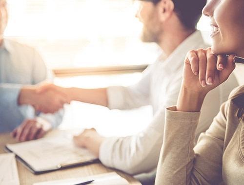 financial planning doctors