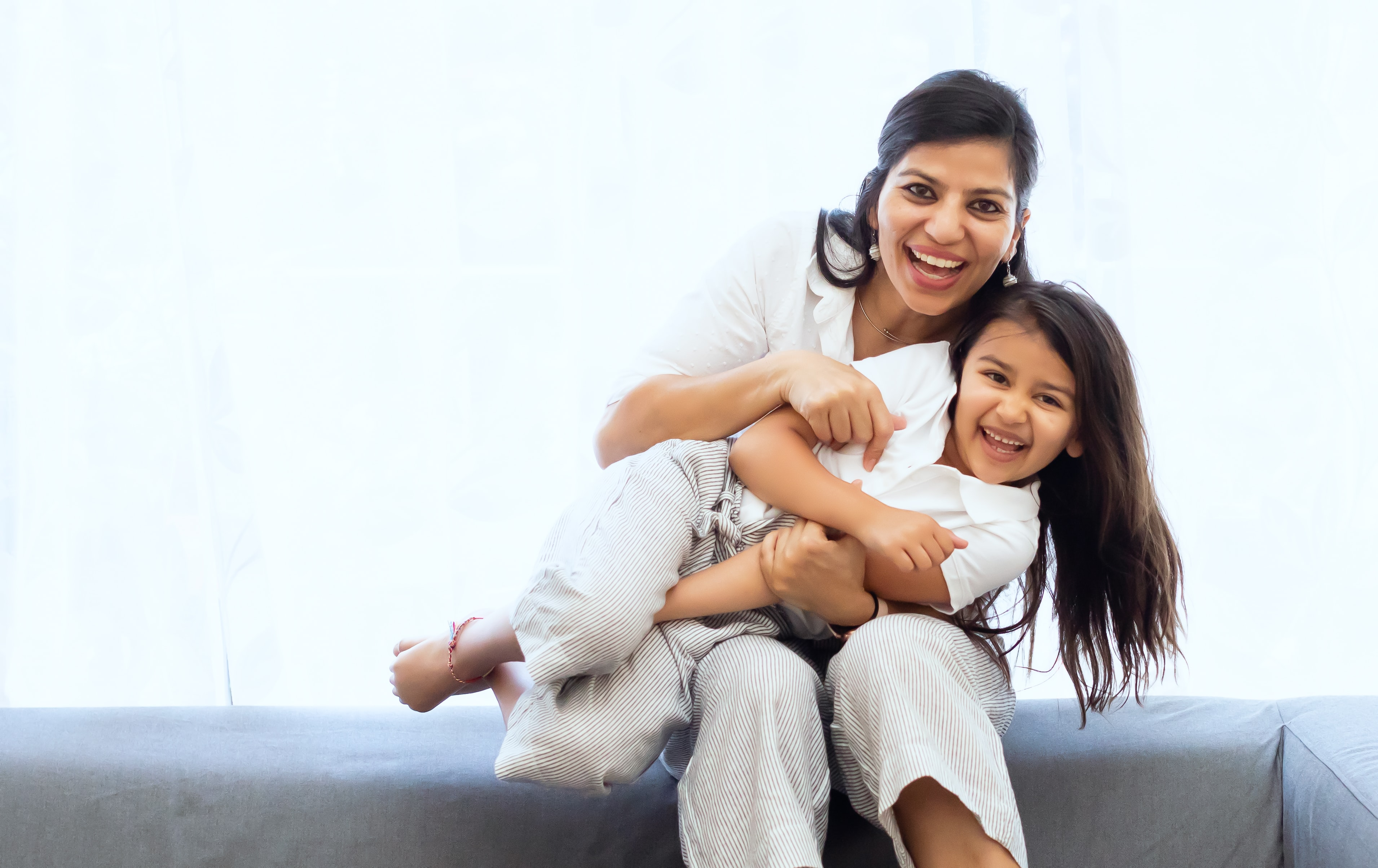 life insurance for doctors