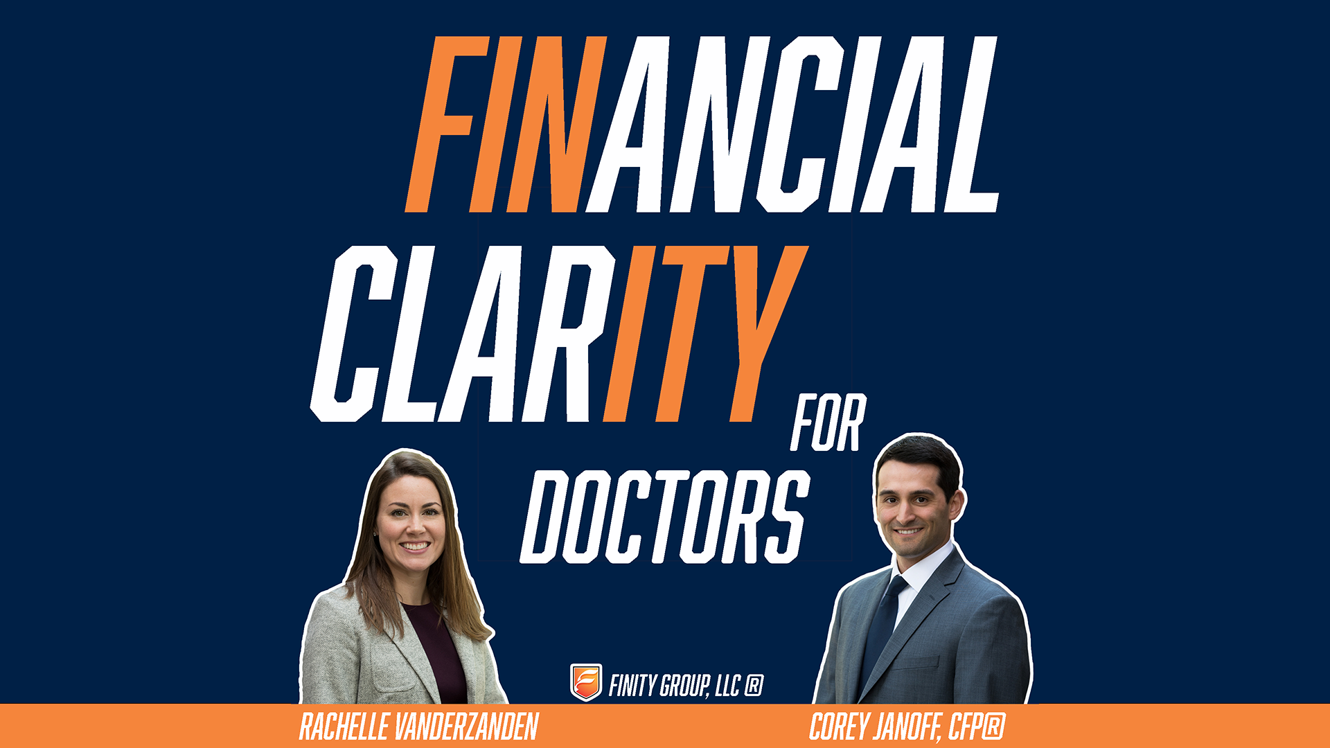 financial planning podcast