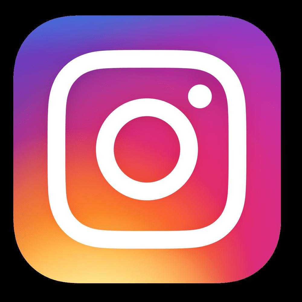 finity group instagram