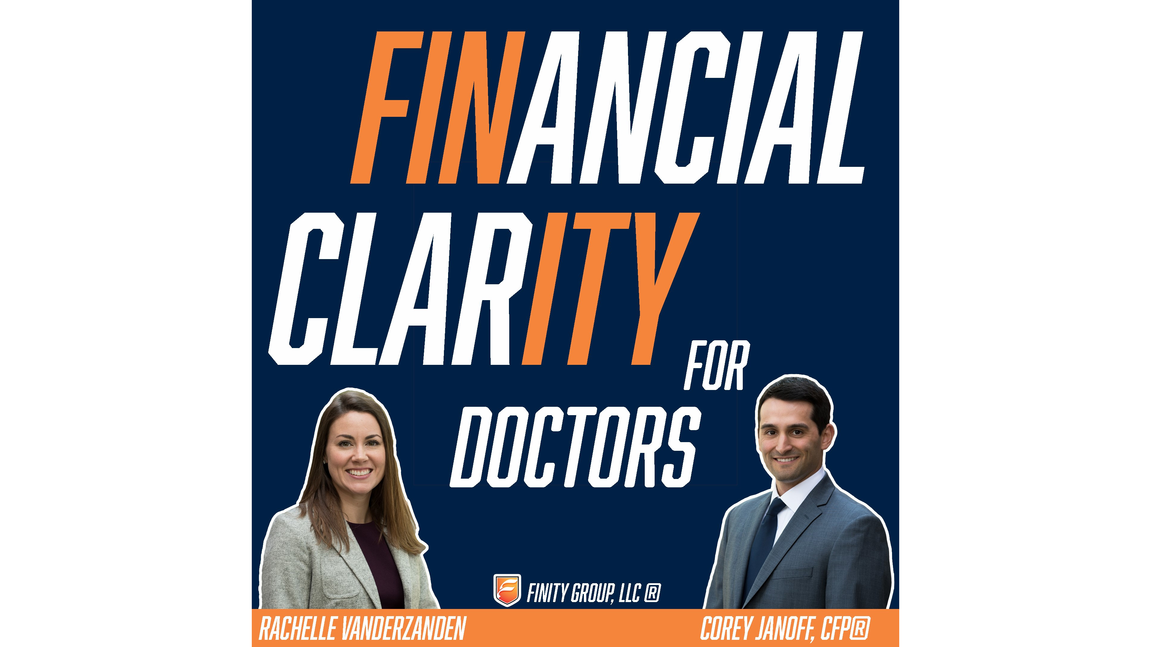 podcast for doctors