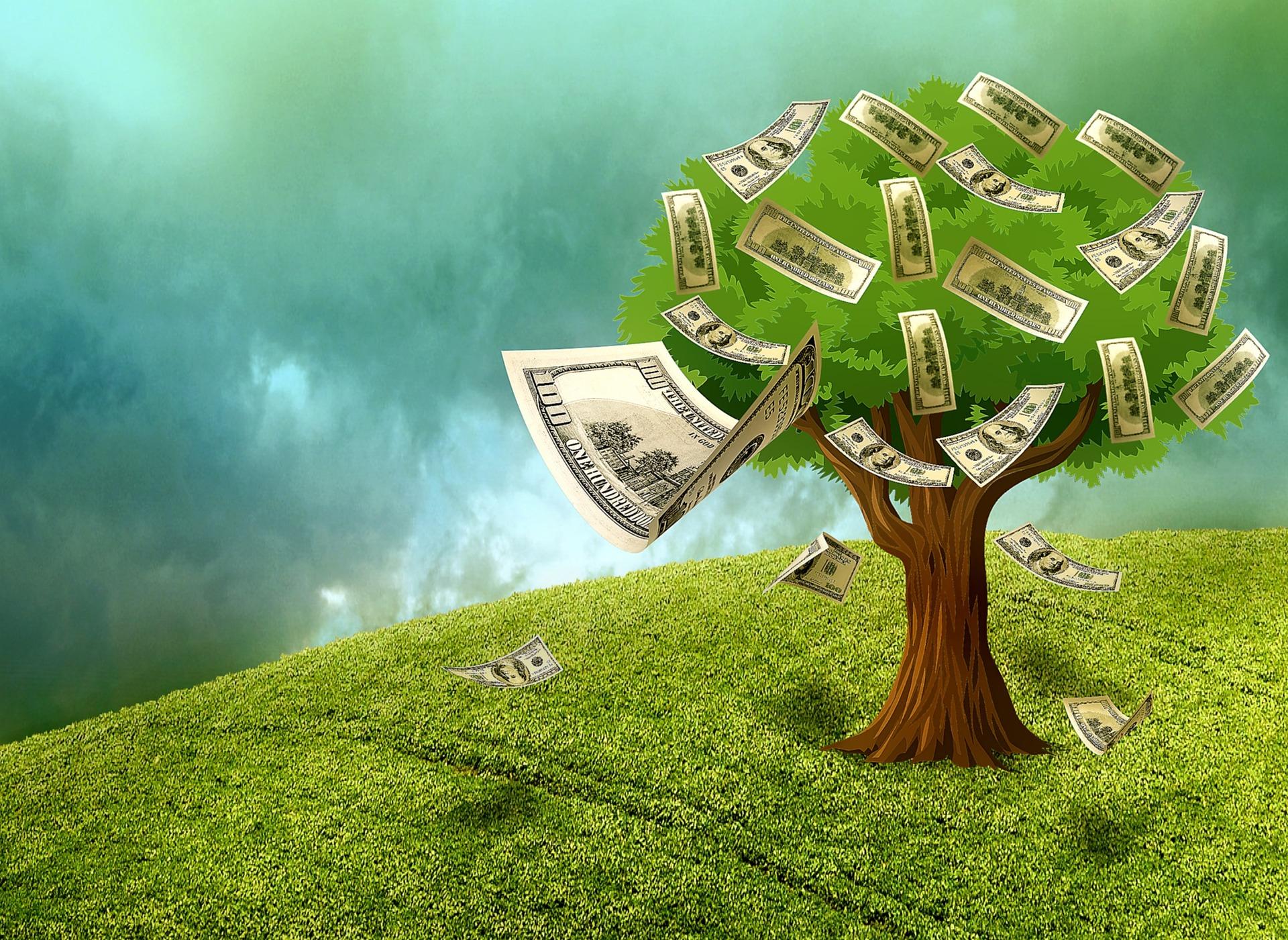 Refinancing Medical School Loans