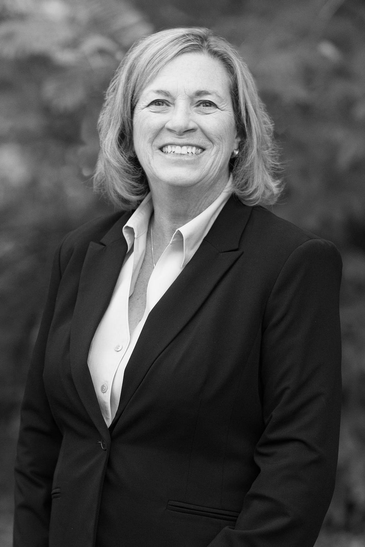 Sandra Oldfield - Client Service Photo