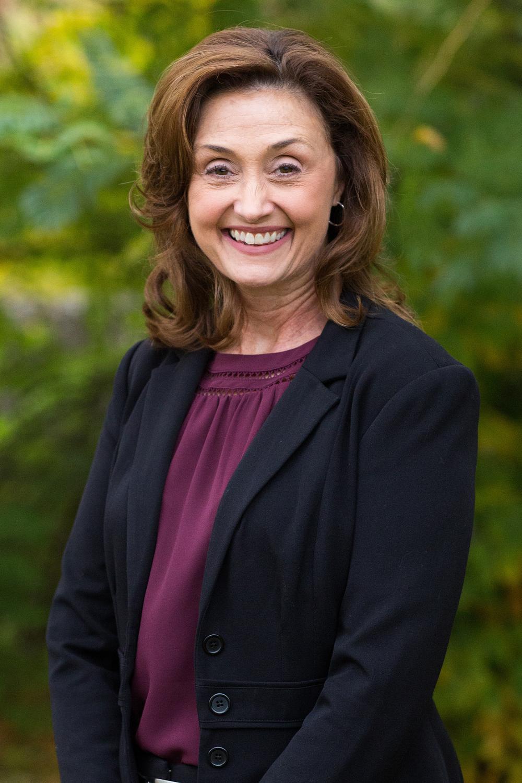 Catherine Sullivan - New Account Specialist Photo