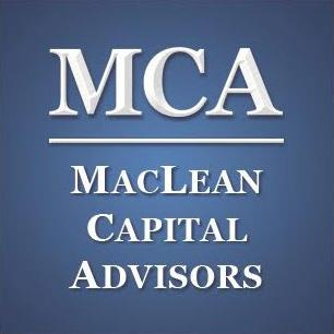MacLean Capital Advisors