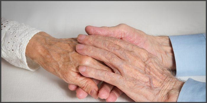 Protecting Your Parents: Identifying and Preventing Elder Financial Abuse in 2021 Thumbnail