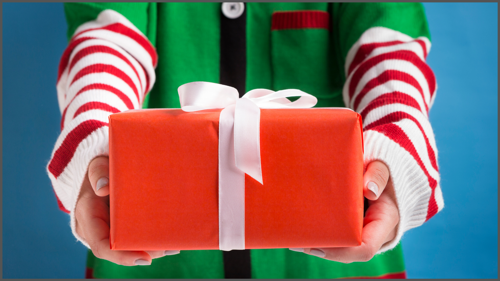 How to Maximize Your Holiday Charitable Giving with Donor-Advised Funds   Thumbnail